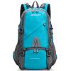 Швейцария сабля большой емкости рюкзак ShuangJianBao SA3140BL синий польская сабля карабела