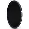 Устойчивый (NiSi) ND1000 72мм количественный круговой зеркальный зеркальный зеркальный фотоаппарат