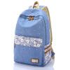 женщины холст рюкзак сумку ученица холст рюкзак рюкзак большой рюкзак, высокого качества, сумка рюкзак