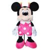 [Супермаркет] Jingdong трудолюбивых насекомых Disney Disney Minnie плюшевой игрушки кукла кукла кукла подушка Валентина подарок на день рождения девушки кукла # 1 насекомое Миння кукла yako m6579 6