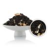 Премиум Лимон Ароматизированный черный чай wholesale dual dutch piece suit yixing tea tray ceramic ru ding black dragon tea