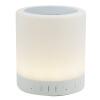 JIAGE Bluetooth портативные колонки висит на открытом воздухе отдыха кемпинга лампы регулируемая лампа колонки click it колонки