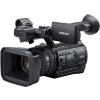 Sony (SONY) HXR-NX100 профессиональная камера профессиональная цифровая slr камера nikon d3200 18 55mmvr