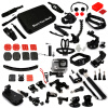 Si Данда (sidande) Gopro комплект принадлежности Gopro2 комплект принадлежностей 3/4 камеры