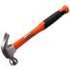 Owen гигантская стрелка HF-8511116 цвет пластиковая ручка с покрытием молоток молоток молоток 16oz безопасный побег из суб- кружка 16oz