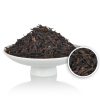 Личи Ароматизированный черный чай