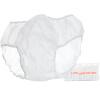 PurCotton одноразовые трусы для беременных женщин 5 / мешок XL purcotton ватные диски 100 кусков мешок 4