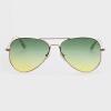 купить CXSHOWE 2016 Новая мода солнцезащитные очки Женщины Мужчины Лето Стиль марочный солнцезащитные очки очки солнцезащитные очки Градиент Оттенки недорого