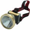 Друзья LY-7815LED литиевые световые открытом воздухе заряжающие огни водонепроницаемый дальний головной убор майнер лампа форик дисплей