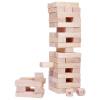 Мудрость коня большие шашки игрушки Детские кубики мудрость коня развивающие игрушки детскме кубики пазлы