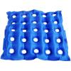 Полный пролежней подушки медицинские воздушной подушке надувной кровати домой после того, как кресло-коляска подушки синий