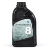 ZF ZF 8 Speed Автоматическое трансмиссионное масло 8HP Box Oil BMW Все серии / Audi Q7 / Phaeton Land Rover Acura Civic / Big Cut 1L
