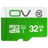 OV 16G/32G/128G Class10 80MB/S TF карта памяти(Micro SD) для мобильного телефона / планшета / ноутбука карта памяти other 128mb 32 tf sd t3
