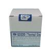 GD бренд GD220 термопасты Смазка силиконовая теплоотвод Соединение Серый Вес нетто 1000 грамм для процессор Кулер бутылки CN1000 смазка силиконовая silicot универсальная 30г