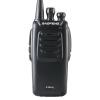Бао Фэн (Baofeng) BF-999PLUS коммерческих FM рации наборы беспроводной ручной рации