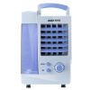Дубы (AUX) Механический вентилятор охлаждения / кондиционер вентилятор / вентилятор FLS-L15A