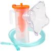 Эльф кислородного ингалятор домашних медицинской форсунка дети