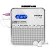 Panda (PANDA) F-390 Ленточный рекордер для записи на магнитную ленту и USB \ TF-карту Reciprocator MP3-плеер u Дисковод FM-радио (белый)
