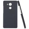 Миллиард цветов (ESR) Huawei mate8 телефон оболочка / защитного рукав матового твердой оболочка множество мобильных телефонов падение сопротивление позолоты моделей песок пух краска серии - позолоченный черный песок