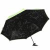 [Супермаркет] рай зонтик Jingdong лето Скай Блэк пластик творческий зонтик сложенный зонтик 33227E светло-фиолетовый купить билеты от скай експресс