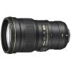 Nikon AF-S Nikon Nikkor 300mm F / 4E PF ED VR Lens