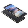 MTK6572 Dual Core 5,0-дюймовый FWVGA, ультра тонкий, уникальный дизайн смартфона