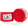 LAC хлопковый бинт для бокса, саньда han au lac 600g