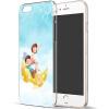 Meiyi iPhone 6 / 6с телефона оболочка / защитный рукав Apple, телефон оболочка, что время молодых 6S серии принять на солнце луну meiyi защитный чехол для iphone 6 6s