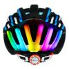 rockbros велосипедные шлемы велосипедные шлемы ночной флеш накопитель usb зарядный шлем ROCKBROS Велосипедные шлемы велосипедные шлемы ночной флеш-накопитель USB зарядный шлем