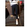 Лето 2016 года эластичный пояс детей брюки девочек джинсы брюки конфеты цвет повседневные джинсы для девочек лосины Бесплатная доставка брюки джинсы и штанишки playtoday брюки текстильные для девочек для девочек рок принцесса 182003