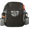 Genova (jenova) 31113 сумка для камеры профессиональная сумка сумка на плечо сумка для фотокамеры Canon Nikon рулетка gross 31113