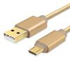 JINDING дата кабель USB зарядный кабель для телефона кабель usb для рации аргут