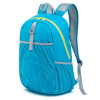 MyMei Shoulder Bag Collapsible Container Backpack Waterproof Outdoor Travel Hiking Bag