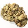 Органические фетальный Хризантемы бутон * Цветочный чай чай цветочный