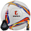 Lakers Enpex Fighting Training Tournament 5 Ball Soccer FS002 lion enpex adult soccer leggings board футбольные щиты вставьте стильные ножки m black