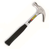Стэнли (Stanley) стальная ручка молоток 16oz 51-081 stanley 1 51 178 молоток с деревянной рукояткой