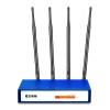 Воланс  корпоративный класс беспроводной маршрутизатор маршрутизатор trendnet tew 680mb