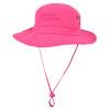 ALPINT MOUNTAIN передняя шляпа теплая шляпа защита уха ветрозащитная шляпа альпийская шляпа etachable шляпа r mountain арт james 046 бежевый розовый