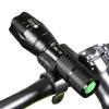SolarStorm велосипедный портативный насос для горного велосипеда, шоссейный велосипед, складного велосипеда, электро-мотороллера solarstorm велосипедный противоугонный цепной стальной замок для горного велосипеда мотоцикла электро мотороллера