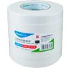 Обширный (Guangbo) 6 пакет 36мм * 5у двусторонняя лента пены пены пена ленты офисные принадлежности HM-11