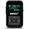 (RUIZU)X12 8G HIFI MP3/MP4 плеер ruizu x50 8g bluetooth mp3 mp4 плееры