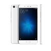 Оригинальный Xiaomi Mi5 на процессоре Snapdragon 820 с памятью 3GB RAM и 32G ROM. Дисплей 5.15 дюймов, камера16MP все цены