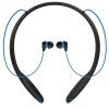 Motorola (Motorola) Подсказка второго поколения в ухо телефона гарнитура спорта беспроводной Bluetooth Универсальный bluetooth гарнитура motorola s9 hd