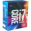 Intel (Intel) серия Extreme десятиядерные Основные  процессоры кабель intel axxcbl875hdhd 936123