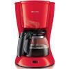 Philips (Филипс) Кофеварка Кофемашина Кофе HD7447 / 40 американская семья капельного кофе цена и фото