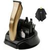 RIWA X4 машинка для стрижки волос машинка для стрижки волос микма ип 94