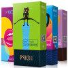 Mio презервативы 36 шт. секс-игрушки для взрослых okamoto skinless skin purity классические презервативы для максимально естественных ощущений