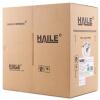Le Hai (Хайло) HT-500-1M UTP кабель / Перемычки / компьютерный кабель 1 м momentum 1m dv44b1br