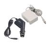 США стены Главная зарядное устройство адаптер + Автомобильное зарядное устройство для Nintendo у моделей XL с/ЛЛ 3ДС автомобильное зарядное устройство interstep is cc 2usb22krt 000b201