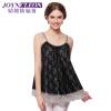 JOYNCLEON противорадиационная одежда для беременных женщин одинаковый размер L JC8206 joyncleon противорадиационная одежда для беременных женщин jc0002